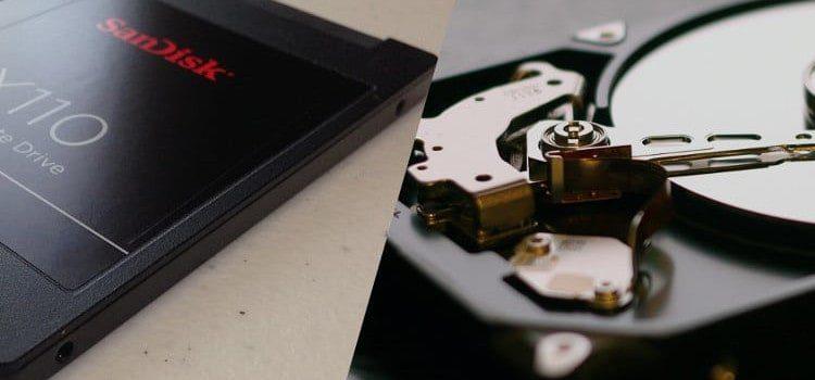 Kraken, l'asso nella manica di Sony per l'SSD di PlayStation 5