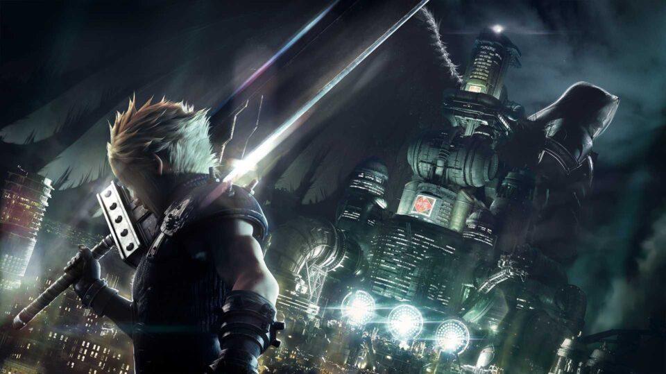 PlayStation Plus: annunciati i giochi gratuiti di Marzo 2021