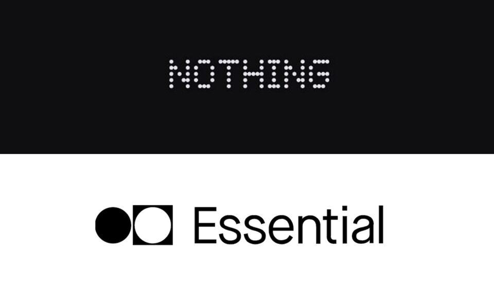 Nothing acquista ciò che rimane di Essential Inc