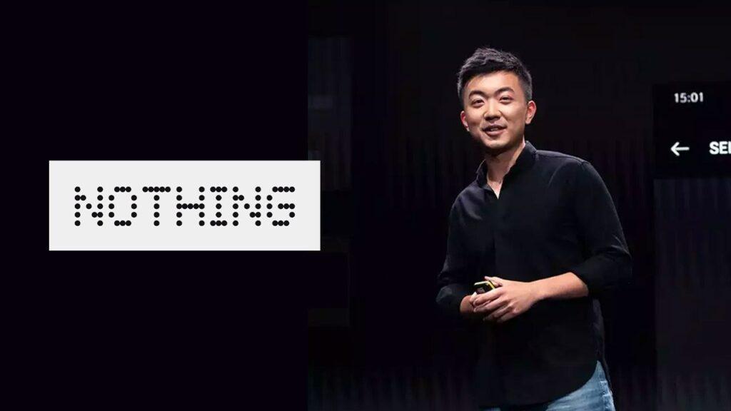 Nothing: i primi prodotti della startup di Carl Pei in arrivo nel 2021