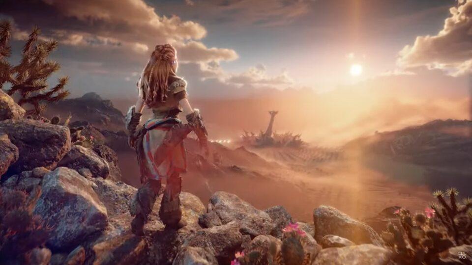 Sony: domani ci sarà il primo State of Play dell'anno