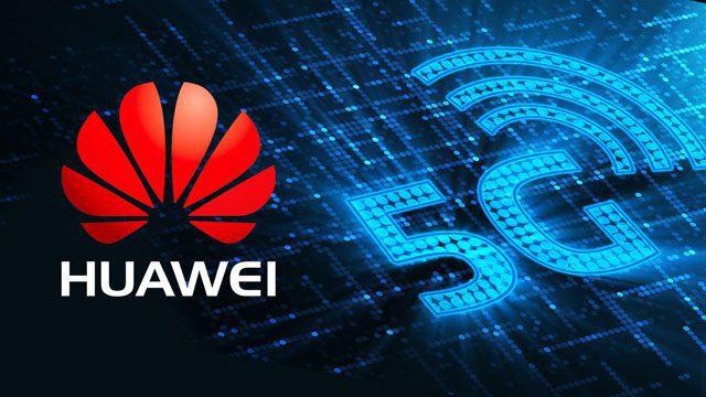 iPhone 12 aiuterà lo sviluppo delle reti 5G di Huawei