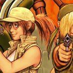 Xbox Games with Gold: annunciati i giochi gratuiti di Marzo 2021