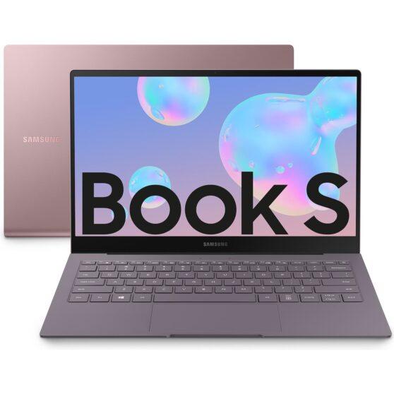 Samsung: l'Exynos con GPU integrata AMD debutterà su un notebook Windows
