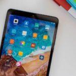 Xiaomi pronta a lanciare entro la fine dell'anno MIUI for Tablet