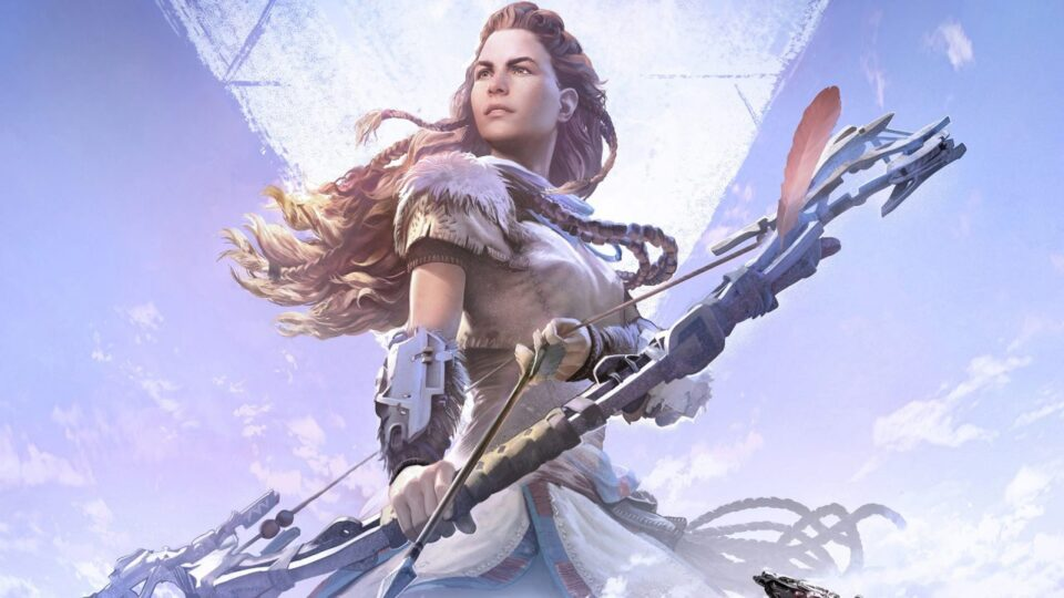 PlayStation: ben 10 giochi gratis con Play at Home, c'è anche Horizon Zero Dawn