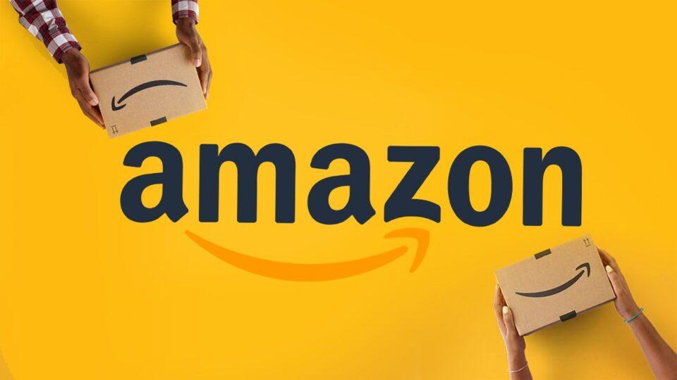 Amazon offerte Oppo