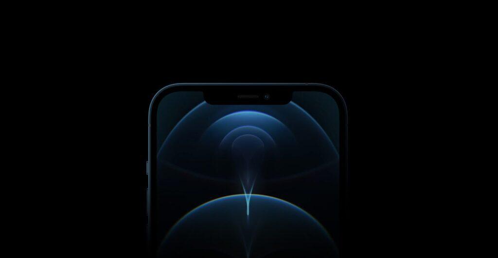 data lancio iOS 15