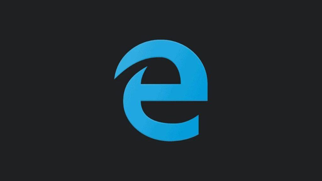 Microsoft chiude il supporto a Edge Legacy: presto verrà rimosso da Windows 10