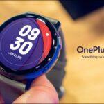 OnePlus Watch: trapelano le prime specifiche, lancio imminente?