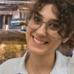 Simona Addivinola