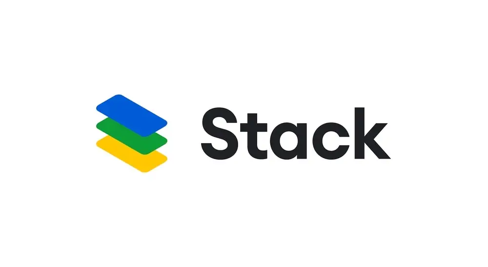 Stack Google