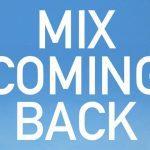Xiaomi Mi MIX: all'evento del 29 Marzo ci sarà anche lui