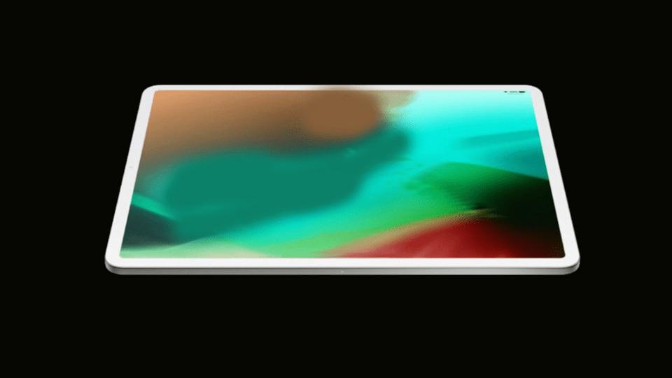 """Xiaomi Mi Pad 5 in arrivo con display da 11"""" ad elevato refresh rate"""