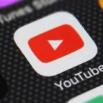 Youtube dislike