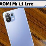 Recensione Xiaomi Mi 11 Lite. Un peso piuma!