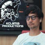 Kojima Productions e Microsoft in trattativa: il prossimo gioco sarà un'esclusiva Xbox?