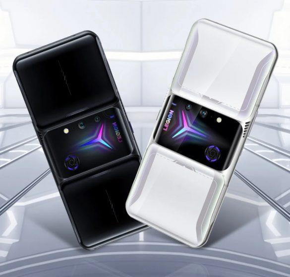 Lenovo Phone Duel 2 ufficiale anche in Italia a partire da 799€