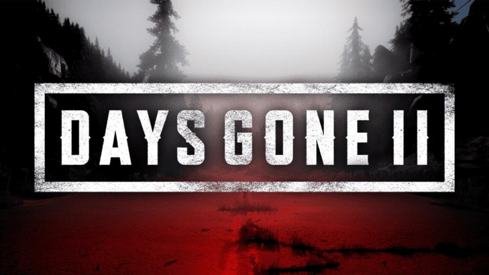 Days Gone 2 cancellato: Bend Studio sarebbe al lavoro su un nuovo Uncharted