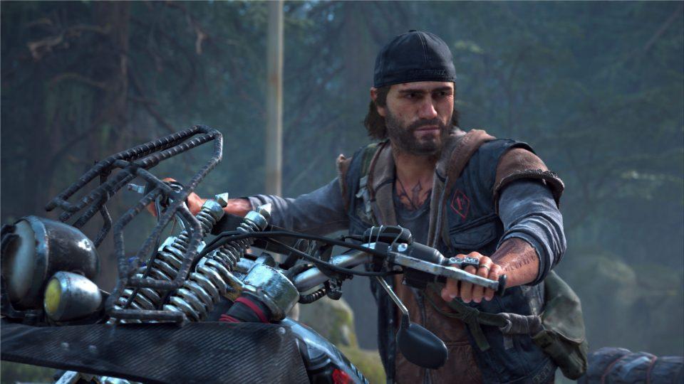 PlayStation Plus: annunciati i giochi gratuiti di Aprile 2021