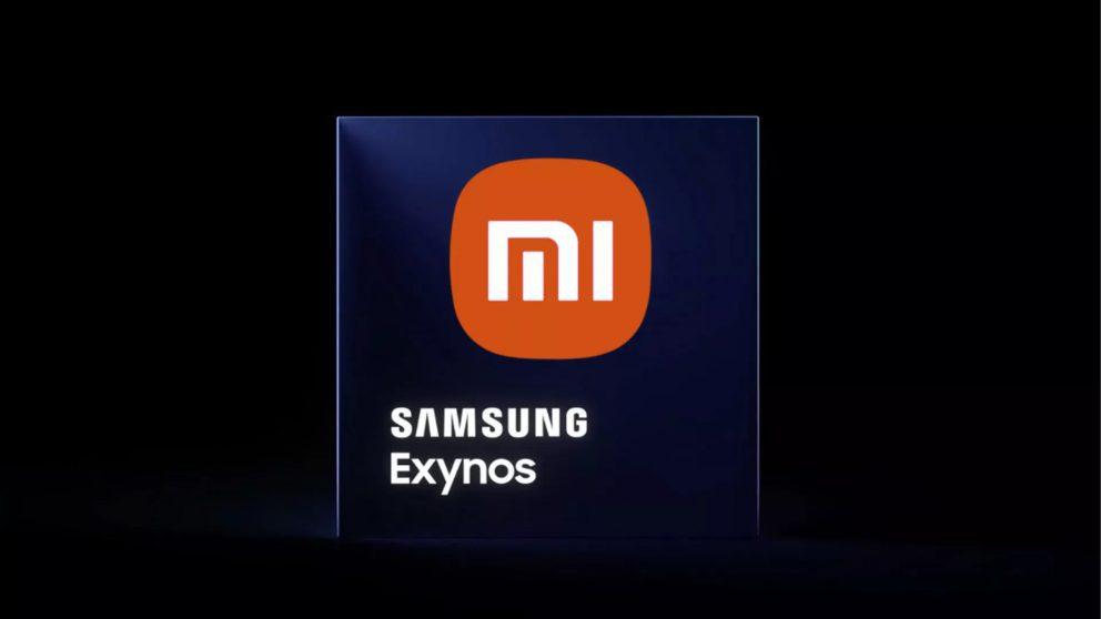 Xiaomi e Samsung insieme per la realizzazione di un custom chip (rumor)