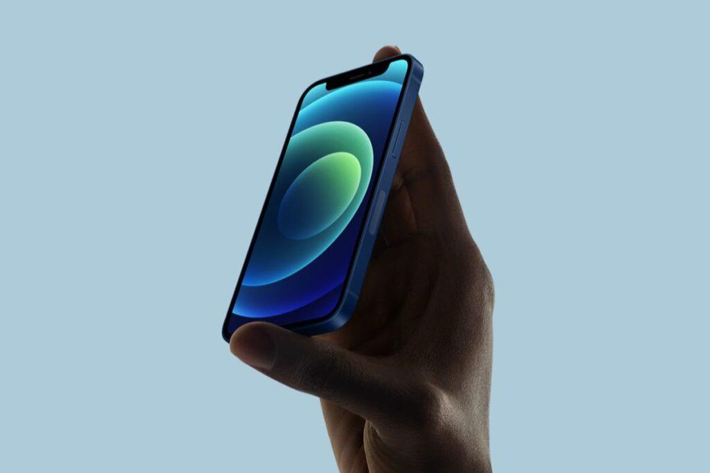 iPhone 13 sarà compatibile con il reti 5G mmWave anche in Europa