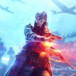 PlayStation Plus: annunciati i giochi gratis di Maggio 2021