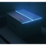 """Samsung annuncia il nuovo Unpacked: """"il più potente dei Galaxy sta arrivando"""""""