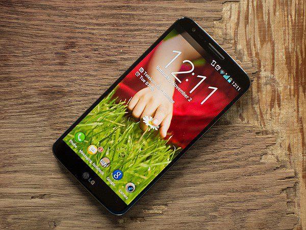 L'eredità di LG nel mondo degli smartphone