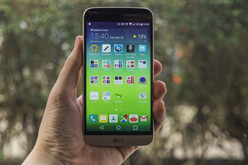 L'eredità di LG nel mondo degli smartphone: le feature ormai indispensabili