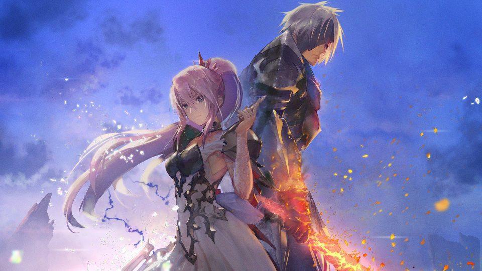 Tales of Arise: annunciata la data di uscita, nuovo trailer e nuovo gameplay