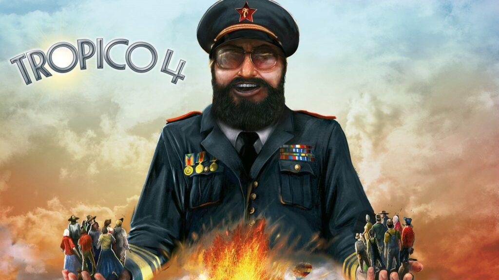 Xbox Games with Gold: annunciati i giochi gratis di Maggio 2021