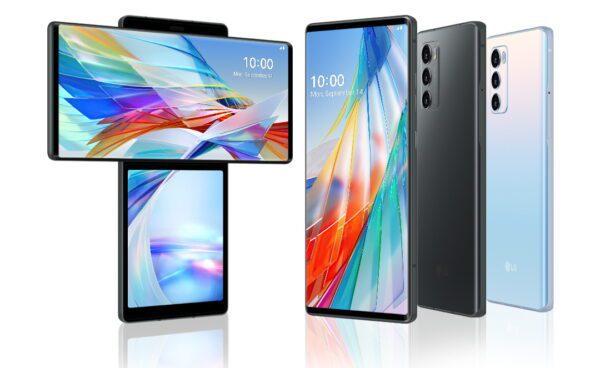 LG: tra pochi giorni la conferma sulla chiusura della divisione mobile