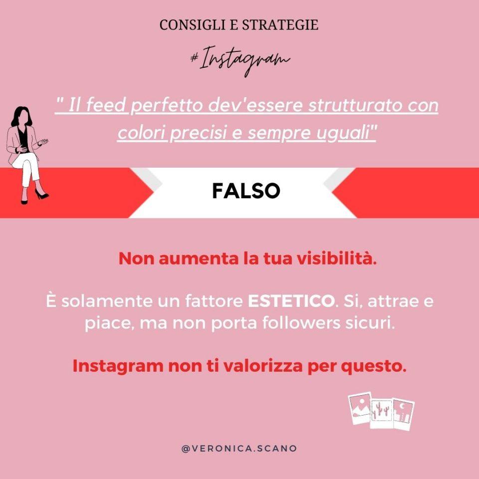 Strategie Instagram: i segreti per il successo