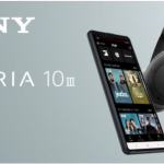 È in arrivo Xperia 10 III, lo smartphone 5G compatto e veloce, irresistibile anche nel prezzo