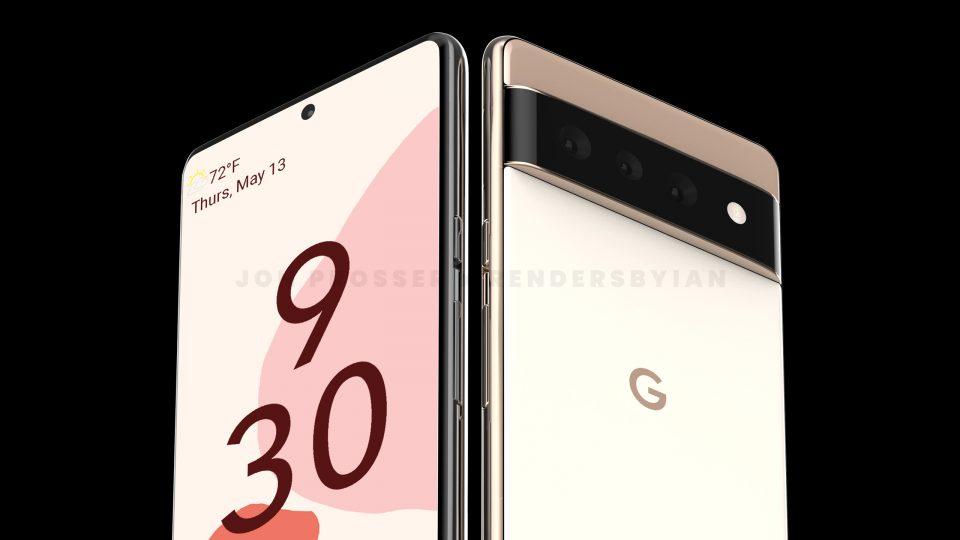 Google collaborerà con JIO per lanciare smartphone economici|Evosmart.it