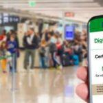 Green Pass e app Verifica C19