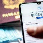 Green Pass e nuove regole