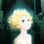 Metropolis (2001): 20 anni dopo alla riscoperta del colossal dimenticato