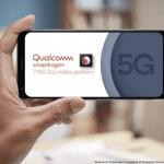 Qualcomm annuncia la nuova piattaforma mobile Snapdragon 778G 5G