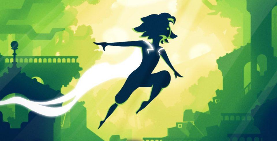 Xbox Games with Gold: annunciati i giochi gratis di Giugno 2021