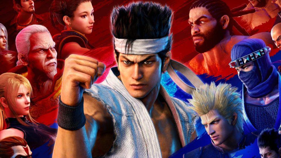 PlayStation Plus: annunciati i giochi gratis di Giugno 2021