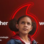 Vodafone regala giga illimitati