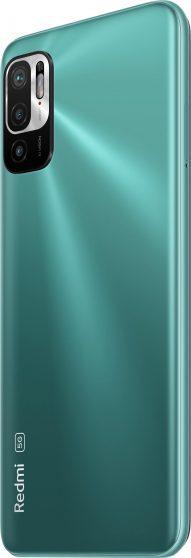 Xiaomi festeggia i primi tre anni in Italia