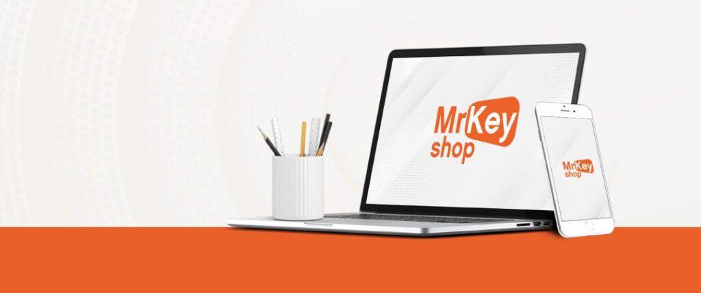 Microsoft Office Originale: ecco le migliori offerte per acquistarlo
