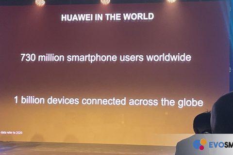1 miliardo di dispositivi connessi raggiunti nel 2020   Evosmart.it