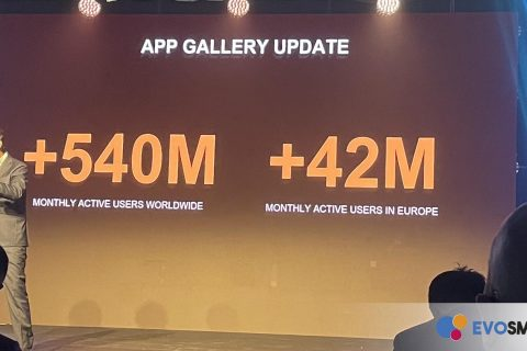 Mezzo miliardo di utenti attivi ogni mese   Evosmart.it