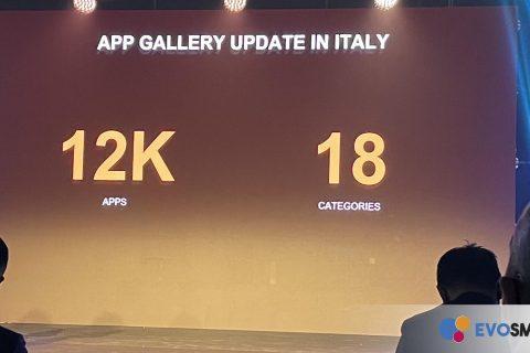 12 mila nuove app disponibili in Italia   Evosmart.it