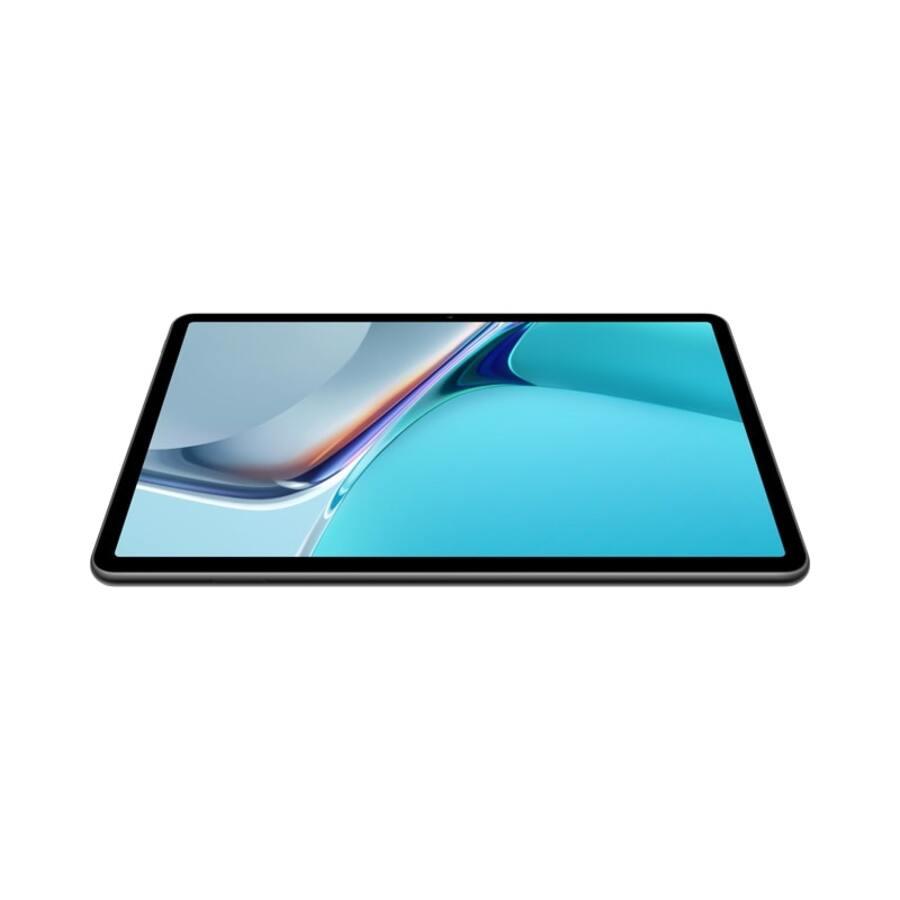 Huawei annuncia il nuovo Huawei Matepad 11
