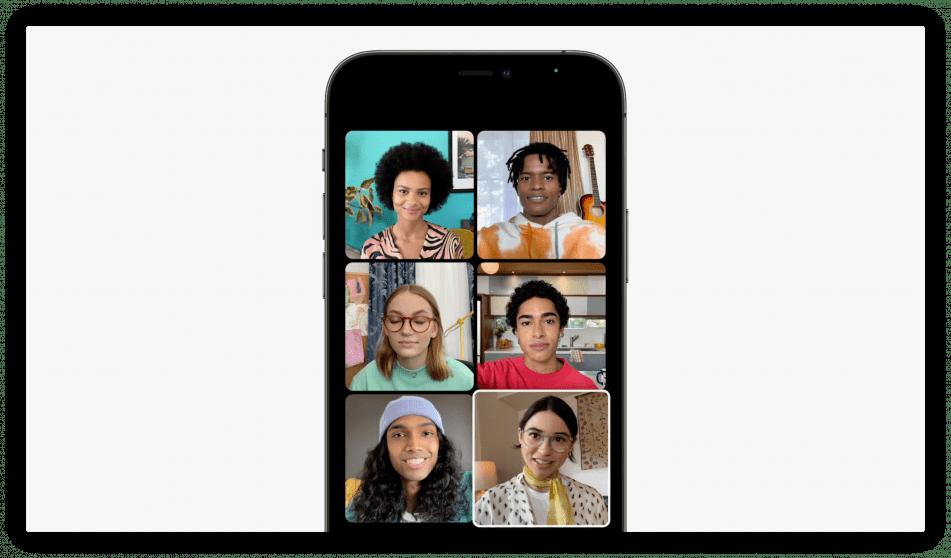 iOS 15 e iPadOS 15: tante novità per iPhone e iPad